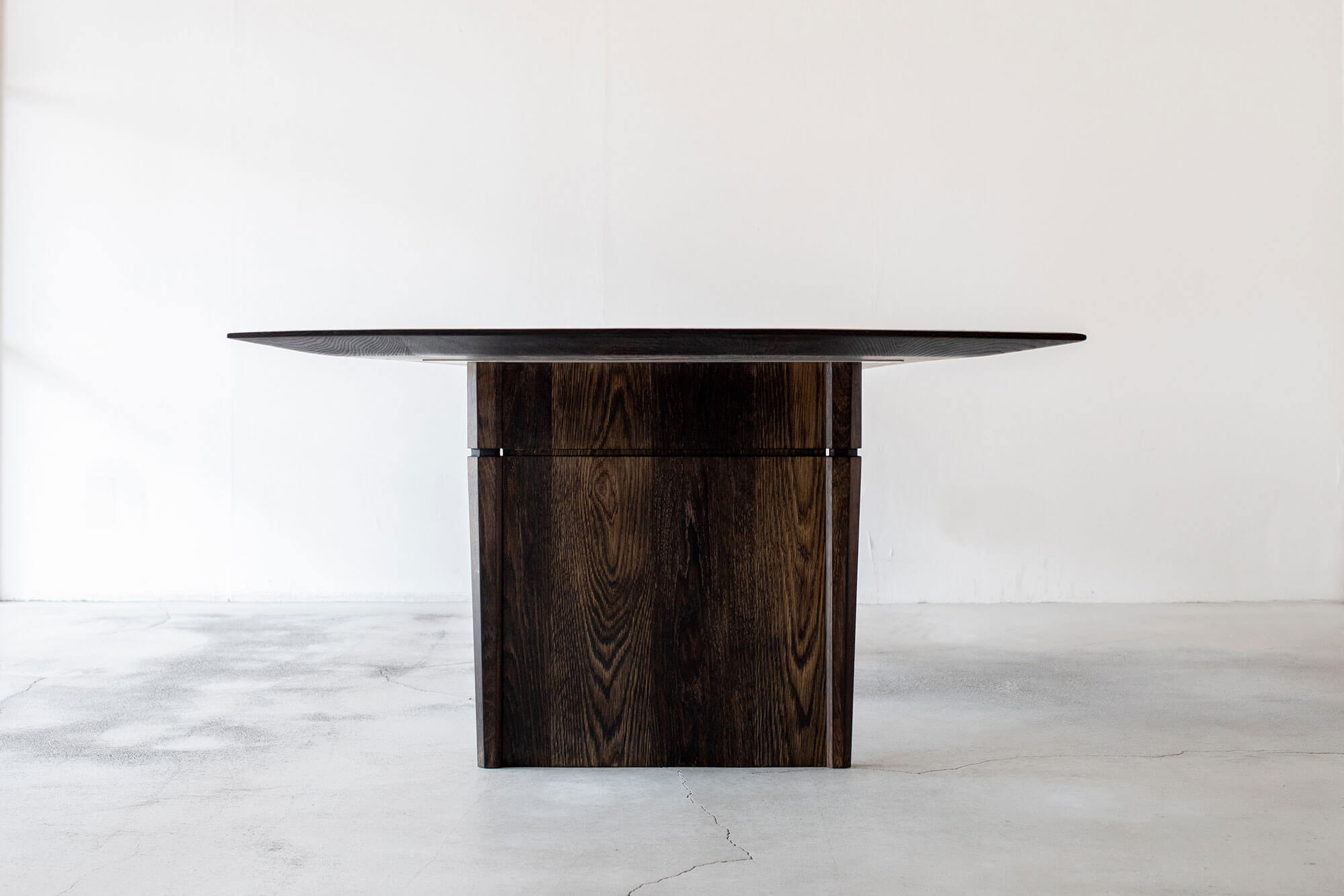The Table 003
